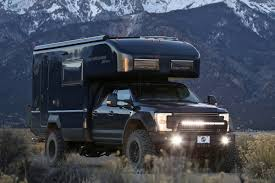 ford earthroamer xv hd 438 000 earthroamer xv lts costs more than your house takes you