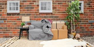 Furniture To Home Staging Solution Using Pop Up Furniture To Sell Your Home Huffpost