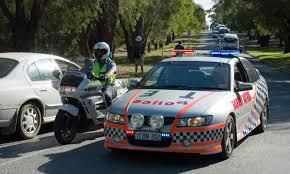 Led Light Bar Police by Emergency Vehicle Lighting