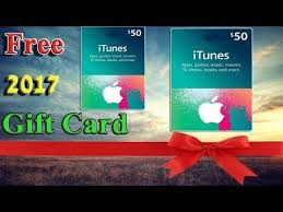 best black friday deals on itunes cards best 25 itunes gift cards ideas on pinterest male teacher gifts