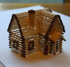 17 wonderful matchstick crafts craft pinterest deviantart