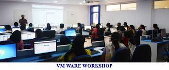 top mca colleges in bangalore master of computer application
