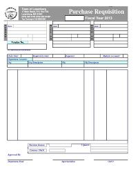 requisition form amazon com rediform material requisition book