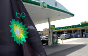 bp earnings 57 37 billion for q2 revenue vs 50 62 billion expected
