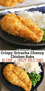 Easy Chicken Dinner Ideas For Family 3001 Best Images About The Ultimate Chicken Recipes On Pinterest