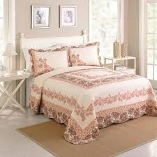 Walmart Bedroom Furniture Bedroom Twin Bedspreads Quilts Amp Bedspreads Walmart Intended