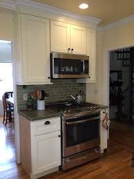 Beech Wood Kitchen Cabinets by Cream Colored Beech Shaker Kitchen Cabinets