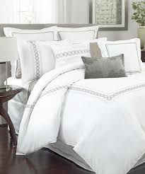 Designer Bedspreads And Comforters Comforter Sets Modern U0026 Designer Bedding Sets