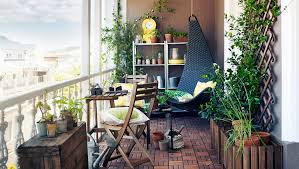 gorgeous balcony decorating ideas all you can find about health