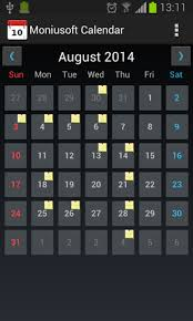 digical apk samsung calendar apk edraw max