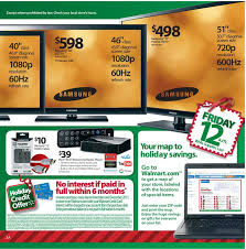 target black friday 2011 2011 archives kns financial