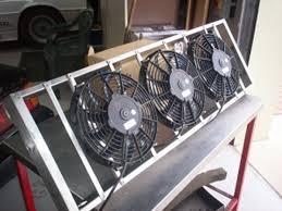Frame Esprit esprit stainless steel radiator frame esprit engineering lotus