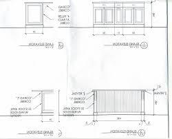 Standard Kitchen Cabinet Height Kitchen Design Kitchen Kitchen Wall Cabinet Height Standard