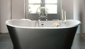 shower cast iron bathtub beautiful cast iron shower base full size of shower cast iron bathtub beautiful cast iron shower base imperial radison cast