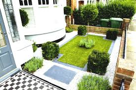 rv port home plans with garden landscape ideas for small gardens