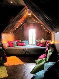 d oration vintage chambre chambre vintage ado mobilier décoration