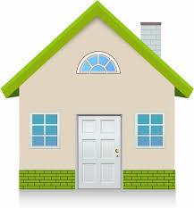 green house icon free vector in adobe illustrator ai ai