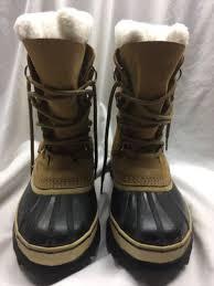 sorel womens boots uk 2017 sorel shoes sorel caribou boots mens 6 nl1005 280 free