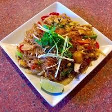 cuisine s 60 khao san road cuisine 60 photos 52 reviews 5963