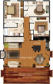 floor plans for basement bathroom baywood ii floor plan no basement stairs means space for a