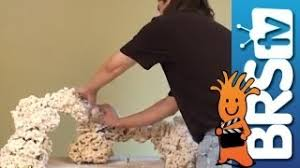 Marine Aquascaping Techniques Aquascaping And Aquarium Rock Video Series Bulk Reef Supply