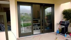 fiberglass sliding glass doors fiberglass doors projects clearchoice windows u0026 doors