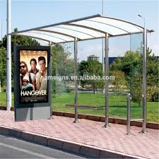 Green Kitchen Trash Can Bus Shelter Trash Can Bus Shelter Trash Can Suppliers And