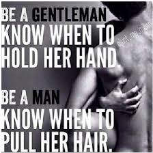 Sexy Friday Memes - 60 sexy couple love quotes