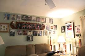 Home Design And Furniture Palm Coast by Generations Of Service Palm Coast Family Honors Military