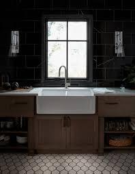 kitchen sink cabinet parts kitchen windows pella