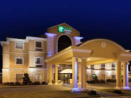 the mustang inn inn express suites greenville hotel by ihg