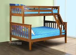 Bunk Beds Au Bunk Beds Timber Metal Study Sizes