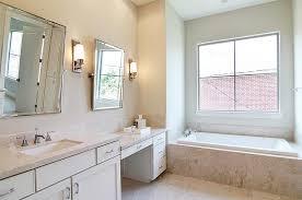 bathtubs idea outstanding 6 foot tub 6 foot freestanding bathtub
