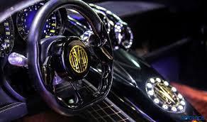 lamborghini egoista batmobile top 10 hyper cars you might have not heard about