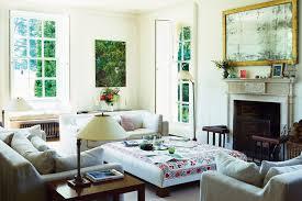 Vogue Home Decor Laura Bailey U0027s English Country Home The Neo Trad