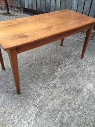 french farmhouse dining table cherry antique french farmhouse table antique cherry dining table