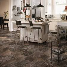 Kitchen Sheet Vinyl Flooring by 29 Best Jm Weston Standard Vinyl Options Images On Pinterest