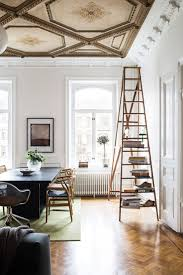 879 best scandinavian interiors italianbark images on pinterest