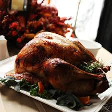 how to roast a thanksgiving turkey recipe easy recipes tips