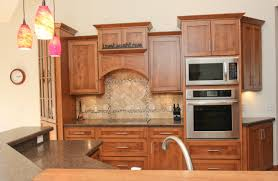 modern barn kitchen cabinet kitchen wood cabinets inviting wood kitchen cabinets