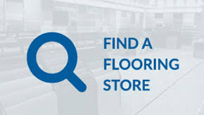 carpet flooring rugs vinyl timber floor harvey norman