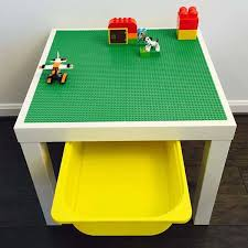 Legos Table The Top 10 Best Blogs On Lego Table