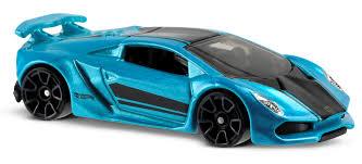 lamborghini sesto elemento lamborghini sesto elemento in blue hw exotics car collector