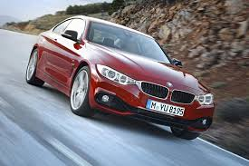 bmw 435i series bmw 435i review price specs and release date evo