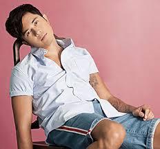 Bench Philippines Online Shop Buy Mens Underwear Online Shop Zalora Ph