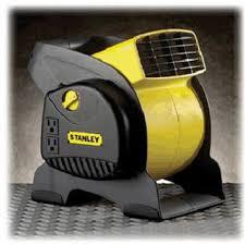 lasko high velocity blower fan cheap lasko blower fans find lasko blower fans deals on line at