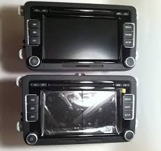 vwvortex com rcd 510 and rns 510 for sale ontario