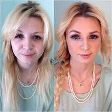 makeup that looks airbrushed is airbrush makeup for acne e skin makeup vidalondon