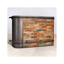 cuisine pas cher toulouse bar de cuisine moderne 6 cuisine am233nag233e r233alisations