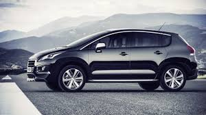 nissan qashqai vs peugeot 3008 cheap peugeot 3008 tyres with free mobile fitting etyres